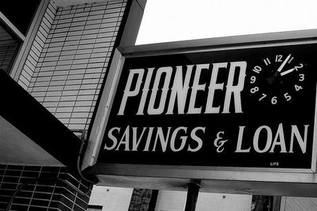 Pioneer Savings & Loan