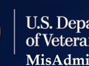 Texas Medical Center Accused Falsifying Veteran Wait Times