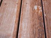 Choosing Right Timber Flooring
