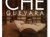 Motorcycle Diaries Ernesto 'Che' Guevara Book Review