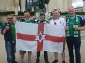 Sunday's Inspiration: Don't Know Where Going #gawa
