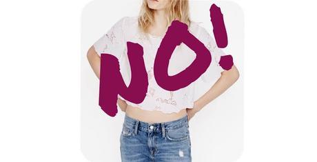 Its Time To Ban The Crop Top