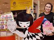 MasKingdom Masks Queens