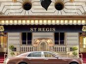 Raving About Regis!