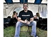 Music Fest Artist Spotlight Cold Creek County