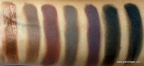 morphe brushes 35 w eyeshadow palette review 14-Mar-16 5-21-10 PM 2920x1340.NEF