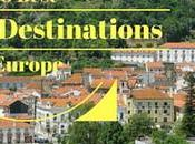Beyond Eiffel Tower: Best Travel Destinations Europe