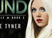 Bound (Book Blitz)
