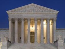 What SCOTUS Abortion Decision Means Matters