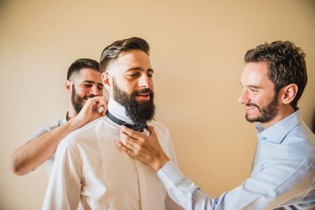 groom-attire