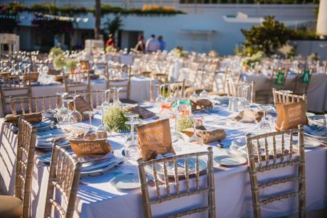 wedding-table-decoration