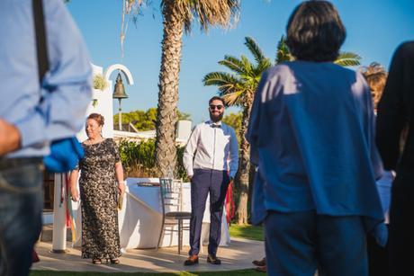 summer-wedding-athens-greece (2)