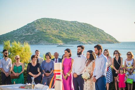 outdoor-wedding-venue (1)