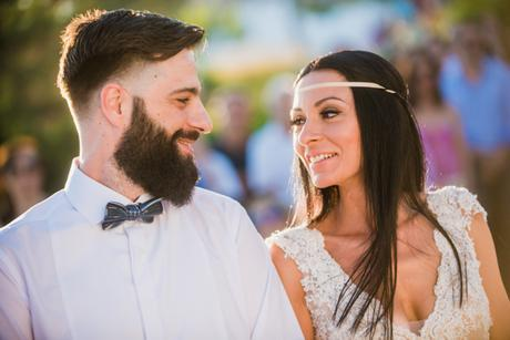 bridal-hairstyle-long-hair