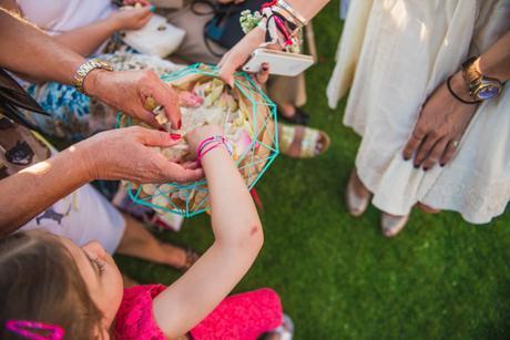 summer-wedding-athens-greece (5)