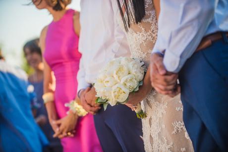 bold-colors-wedding (4)