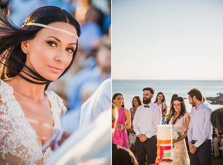 summer-wedding-greece (1)