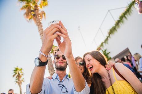 summer-wedding-greece (2)