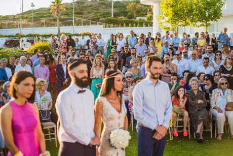 outdoor-wedding-venue (3)