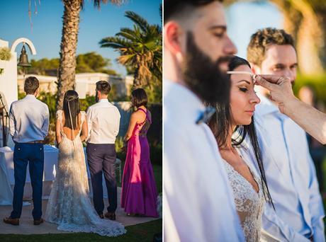 destination-wedding-athens-greece (3)