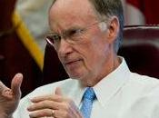Rumors Raid Montgomery Connected Alabama Gov. Robert Bentley's Efforts Trump Criminal Charges Against Donald Watkins