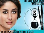 Lakmé Launches 'Eyeconic' With Formulation