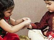 Raksha Bandhan: Brotherly Love!