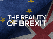 Reality Brexit