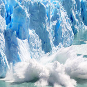 Glacier Falls Fragrance Oil