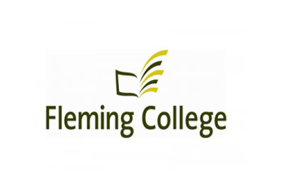 Geomatics-Institute-at-Fleming