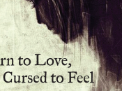 Born Love, Cursed Feel Samantha King REVIEW