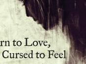 Born Love, Cursed Feel Samantha King REVIEW
