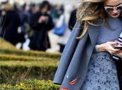 Antoine Almeida: Fresh Look Street Style