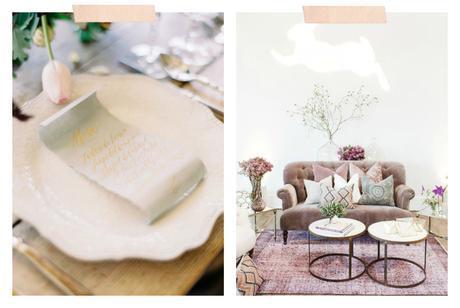 Unique 2016 Weddings Trends