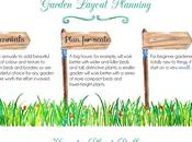 Gardening Tips Beginners