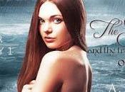 Mermaid Treasure (Blitz)