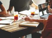 Practical Tips Make Your Small Business Grow