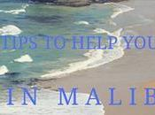 Tips Help Settle Down Malibu