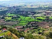 Highlands Bukidnon