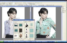 10 Best Clothing Design Software For Windows Paperblog