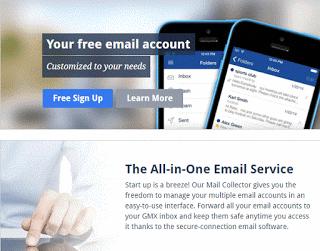 10+1 Online Fake Email Address Generator Sites - Paperblog