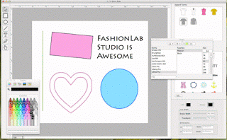 10 Best Clothing Design Software To Download For Mac Paperblog