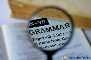 10+1 Online Grammar and Punctuation Checker Tools You Must Check Out