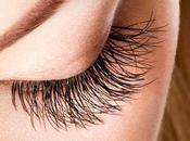 Find Quality Eyelash Enhancement