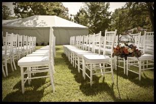Wedding corrected
