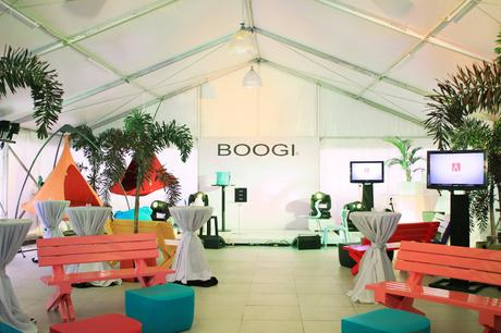 BOOGI by Produxx! First Rate Home and Office Furnishings in MNL