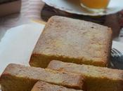 Apple Cider Pound Cake Recipe, Make Recipe