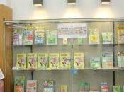 Collection Display SCPL!