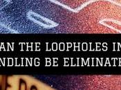 Loopholes Cash Handling Eliminated?