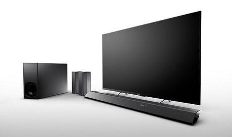 sony s 5 1 channel soundbar type home theater systems paperblog